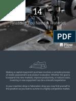 14-Reasons-You-Need-Waterjet.pdf