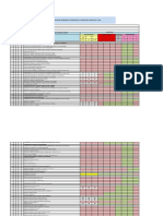 INDICE DE USOS TACNA - final.pdf