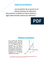 009 Magnitudes Fisicas.vectoresexp