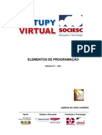 209667761-Apostila-Elementos-de-Programacao.pdf