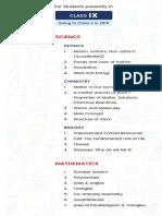 Document PDF 302