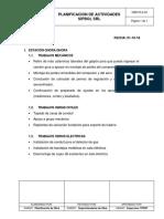 01-10-18 PGR-SIPBOL SRL.docx