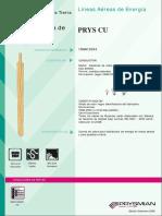 4LA_4_8_PrysCu.pdf