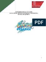 Introd. Quimica Organica