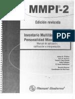 324337902-Manual-MMPI-2.pdf