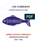 FREPAP[1]