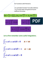 Fourier Series Lec