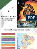 UNIDAD 1 nacionalidades y pueblos (1).ppt
