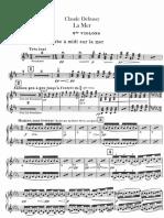2 violino