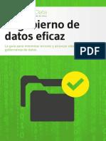 Ebook-Gobierno-Datos-Eficaz_1.pdf