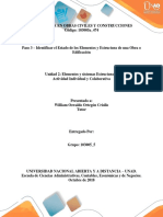 Fase 2 – Actividad Colaborativa -Grupo_103005_5