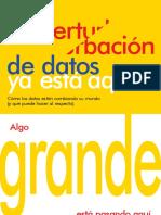 resources.asset.dc36f4461a8494951b2b77a0580c84e1.pdf