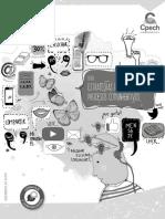 Guía LC-57 Estrategias Para Comprender Procesos Comunicativos 2017_PRO