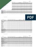 dlscrib.com_lb1lb2lb3lb4.pdf