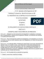 Reglamento-Asociaciones-Sindicales