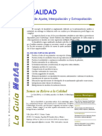 La Guia Metas 08 01 Linealidad