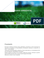 GLOSARIO AMBIENTAL 1.1.1.pdf