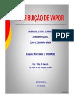 113961294-Distribuicao-de-vapor.pdf