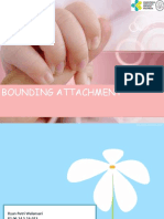 Ppt Bounding Attachment