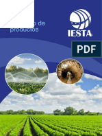 Catalogo Iesta