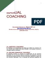 Manual de coaching.pdf