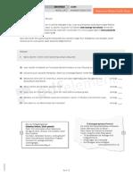 lesenb1.pdf