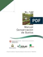 Manual_Conservacion_de_Suelos..pdf