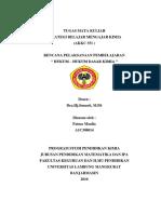 hukum2-dasar-kimia-kls-x.docx