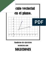 guia-de-vectores.pdf