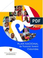 Plan_Nacional _de _Pastoral_Juvenil.pdf