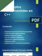 Sesión 03 - Conceptos Fundamentales (1).pdf