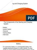 Starting-and-Charging-System.pptx
