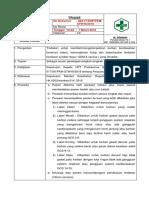 7.2.3.1 SOP Triase - revisi.docx