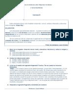 ACTIVIDAD III EDIPO REY.doc