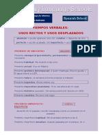 usosrectosdesplazados.doc