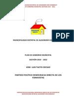 PLAN DE GOBIERNO casita.pdf