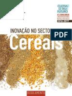 REGULAMENTO_Inov.-no-Sector-dos-Cereais.pdf