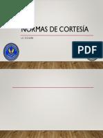 NORMAS DE CORTESIA.pptx
