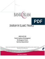 ShariahInIslamicFinance-MohdNazriChik.pdf