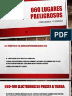 060LUGARES PRELIGROSOS.pptx