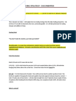 Trading Business Action Plan.docx