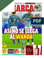 25-10 Marca True