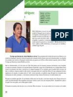 Guillermina Rodríguez_Historia de vida_partera.pdf