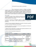 Indemnizaci_n sustitutiva de la pensi_n de vejez, invalidez o sobrevivientes.pdf