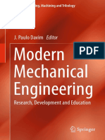 Modern Mechanical Engineering Research, Development and Education (Materials Forming, Machining and Tribology) 2014th Edition {PRG}.pdf