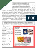model info.pdf