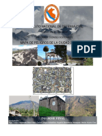 abancay_mp.pdf