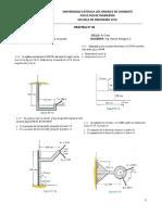 practica 04 momento a un punto.pdf