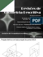 Apêndice 45 – PROJEÇÃO DE  2 PONTOS NUMA RETA.pdf