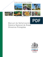 Manual-Señalización-SNASPE.pdf